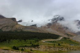 Icefields Parkwary